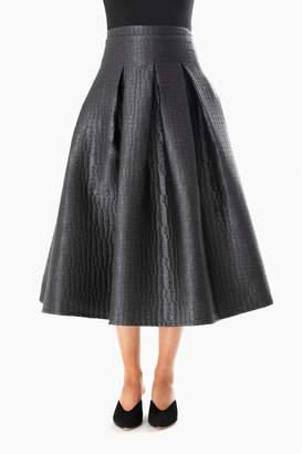 Hunter Bell Alexis Skirt