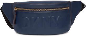 DKNY Tilly Logo Fanny Pack