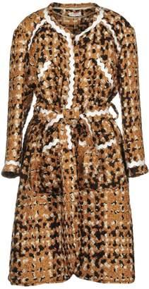Leroy VERONIQUE Overcoats - Item 41822146IP