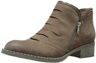 Gentle Souls Kenneth Cole Women's Bailey Boot