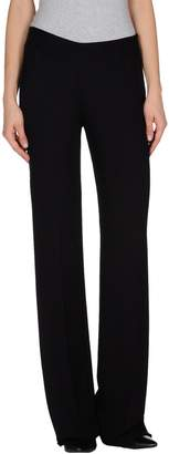 List Dress pants