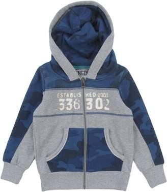 Vingino Sweatshirts - Item 12128270RG