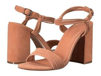 Joie Laddie High Heels