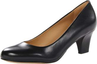 Trotters Women's Penelope Dress Pump