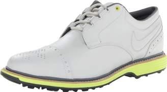 Nike Golf Men's Lunar Clayton Golf Shoe