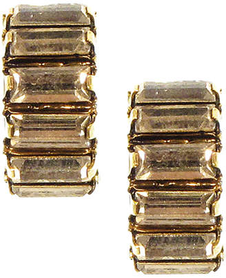 Elizabeth Cole Hudson Earrings