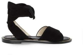 Louise et Cie Biglia – Ankle-wrap Sandal