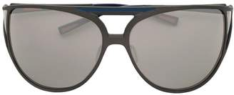 Christian Roth Ellsworth sunglasses