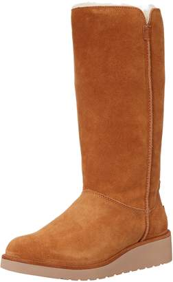 UGG Koolaburra by Women's Classic Slim Tall Winter Boot