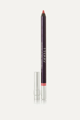by Terry Crayon Levres Terrybly Perfect Lip Liner