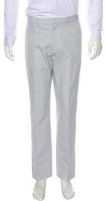 Theory Marlo Dress Pants w/ Tags