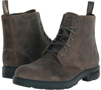 Blundstone BL1450 Work Boots