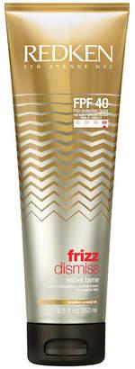 Redken Frizz Dismiss Rebel Tame Control Cream (250ml)