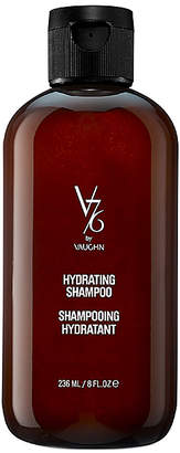 V76 by Vaughn Hydrating Shampoo