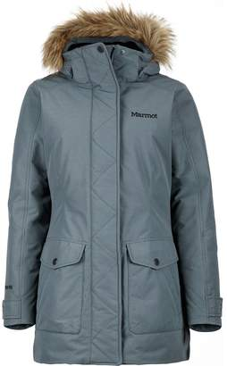 Marmot Geneva Down Jacket - Women's