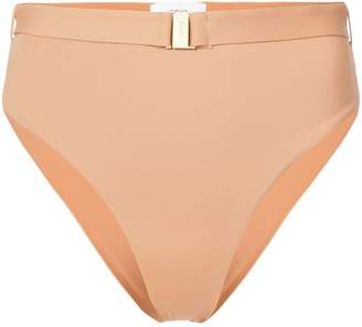 Onia x WeWoreWhat Emily bikini bottom