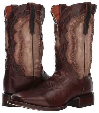 Dan Post Boundary Cowboy Boots