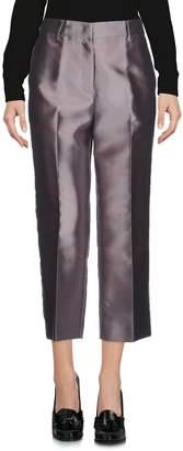 Gotha 3/4-length shorts - Item 13023256KE