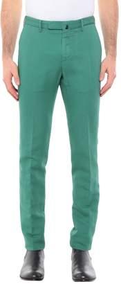 Incotex Casual pants - Item 13183487NE