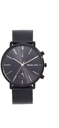 Michael Kors Jaryn Watch, 42mm