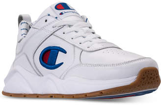 Champion Men's 93Eighteen Athletic Training Sneakers from Finish Line