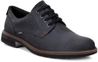 Ecco Turn Waterproof Shoes