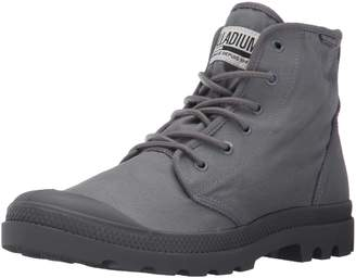 Palladium Men's Pampa Hi Originale Tc Chukka Boot