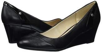 LifeStride Dreams Women's Sandals