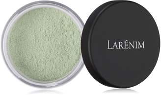 Larenim Hocus Pocus Concealer Mineral Makeup 4 g Powder