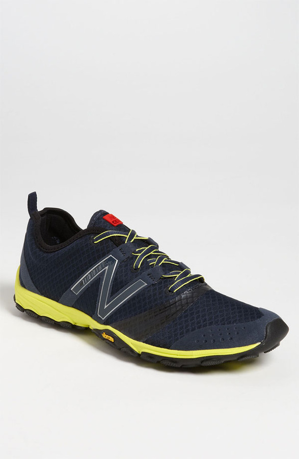 New Balance 'MT 20 Minimus' Running Shoe (Men)