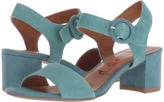 Tamaris Desie 1-1-28324-20 Women's Dress Sandals