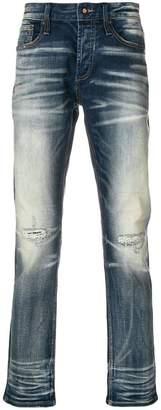 Denham Jeans Razor HG jeans