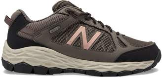 New Balance 1350 Women's Waterproof Hiking Shoes