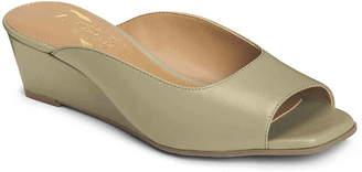 Aerosoles Magnet Wedge Sandal - Women's