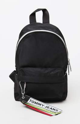 Tommy Jeans Logo Micro Backpack