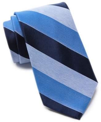 Nautica Brantley Stripe Tie