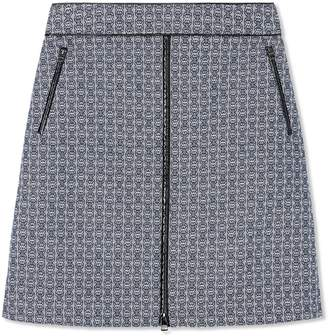 Tory Burch CHAUMONT SKIRT