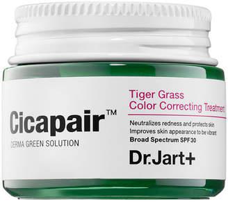 Dr. Jart+ DR. JART Cicapair Tiger Grass Color Correcting Treatment SPF 30