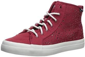 Sperry Women's Crest Ripple Sneaker