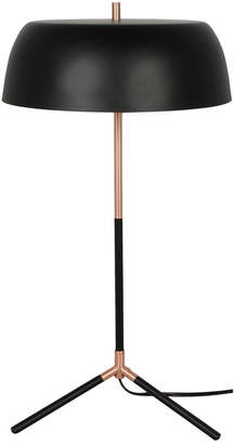 Moe's Home Collection Barrett 24In Table Lamp