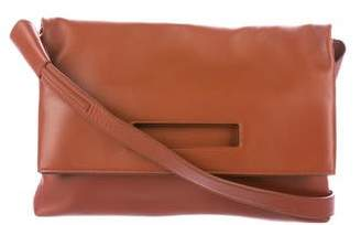 Maiyet Willow Fold-Over Bag