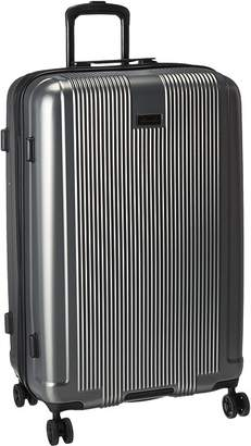 Kenneth Cole Reaction Rush Hour Collection - Pet 28 Upright Luggage