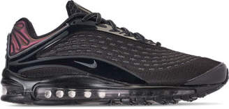 Nike Unisex Deluxe Running Shoes