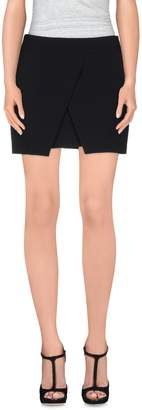 Hotel Particulier Mini skirts