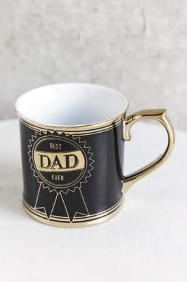 Rosanna Boxed Mug for Dad