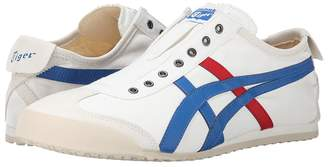 Onitsuka Tiger by Asics Mexico 66 Shoes
