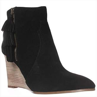Nine West Women's Retrolook Suede Boot