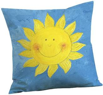 Camilla And Marc Cushion 45 x 45 cm Baby Collection Kids 19