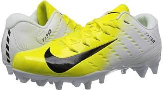 Nike Vapor Varsity 3 TD Men's Cleated Shoes