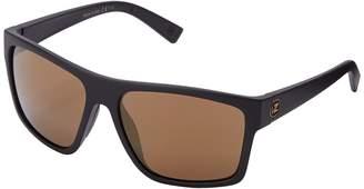 Von Zipper VonZipper Dipstick Sport Sunglasses